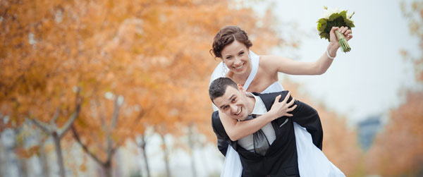Fighting for Your Marriage by Mike and Anne Rizzo on Life Supernatural