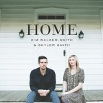 Home by Kim Walker-Smith Music Review