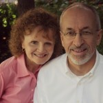 Mike and Anne Rizzo