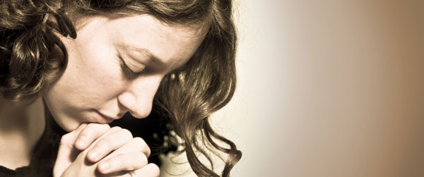 Raising a Young Lady of Faith by Jackie Kendall