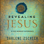 Revealing Jesus Review by Larry Sparks