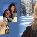 Nancy Stafford Interview with Dr Fred Eichelman