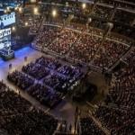 Reinhard Bonnke Good News Orlando Event Recap by Larry Sparks