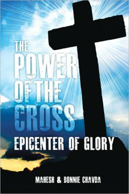 Power of the Cross E-book Deal