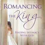 Romancing the King by Brian Lake