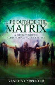 life-outside-matrix