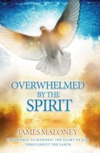 overwhelmed-by-spirit