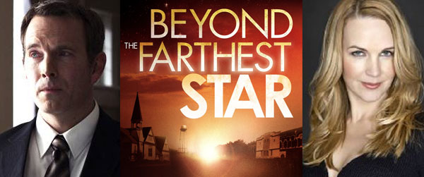 Beyond The Farthest Star Christian Movie Review