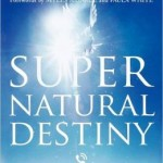 Supernatural Discovery by Don Nori Sr
