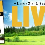 Dr Cindy Trimm Reclaim Your Soul Live Event