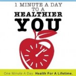 1 Minute a Day