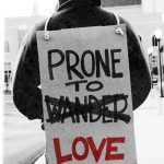 Prone_to_Love_FRONT-COVER-Web