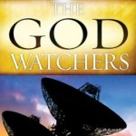 god-watchers