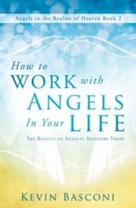 how-to-work-with-angels