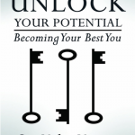 Unlock Your Potential by Dr Myles Munroe