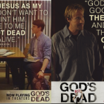 God's Not Dead-Film Review