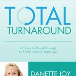 Danette Crawford_Total Turnaround_Press Release