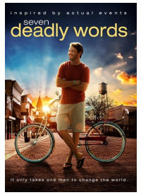 Seven Deadly Words-Film Review
