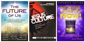 Free and Discounted Ebooks from Destiny Image